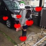 IMG_2924